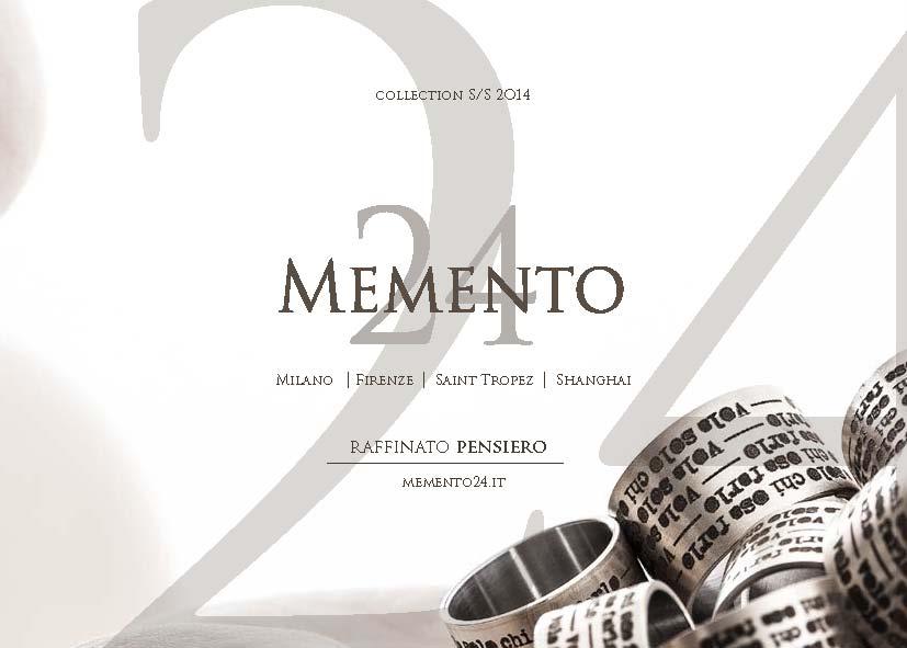 MEMENTO24 - Brochure WEB_Pagina_01