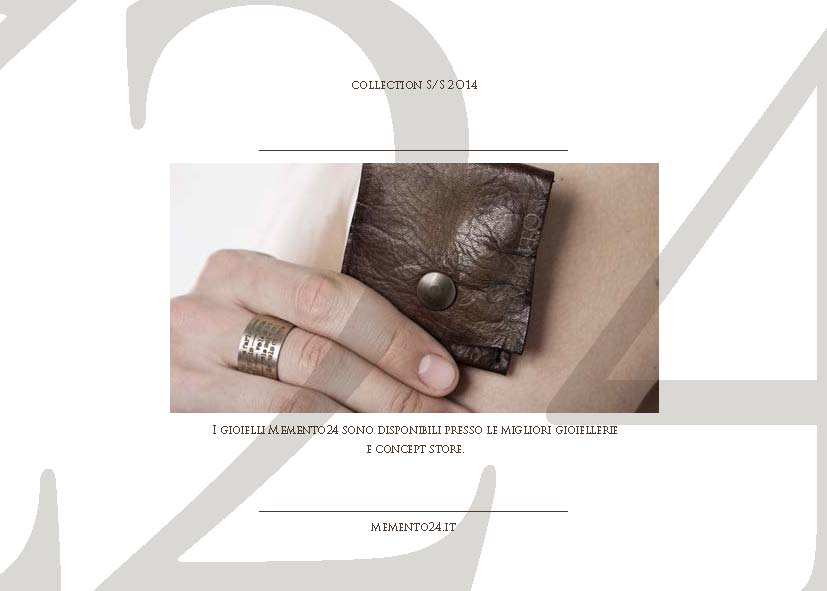 MEMENTO24 - Brochure WEB_Pagina_13