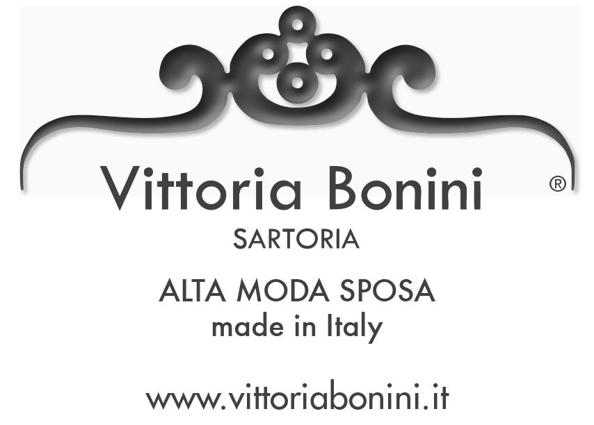 LogoVittoriaBonini_ok