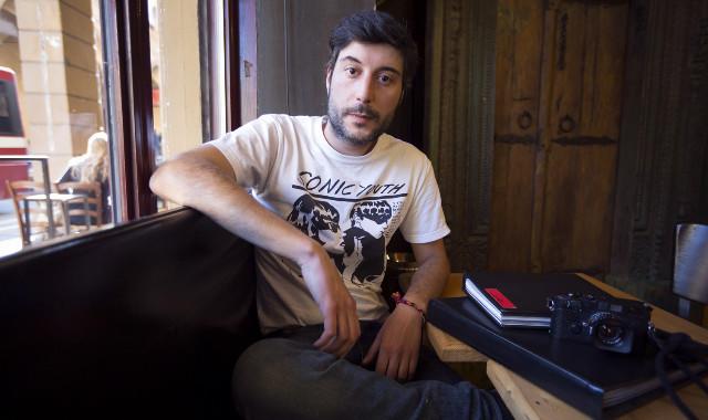 Stefano Galli: l'incanto della verità