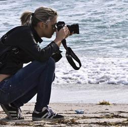 professione_fotografa_4