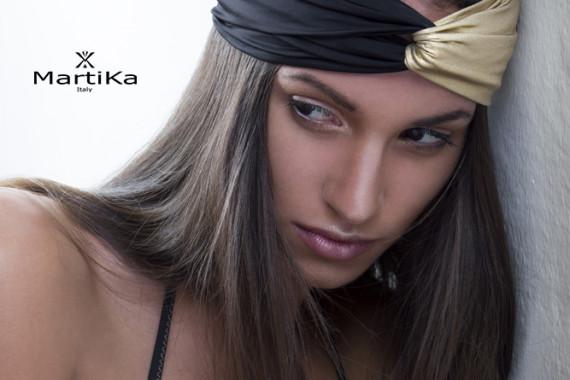 MartiKa Beachwear SS17
