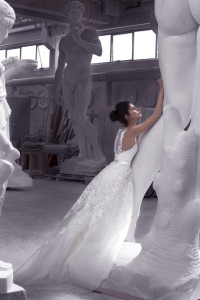 Manuela-Masciadri-Bridal-Wedding-Fashion