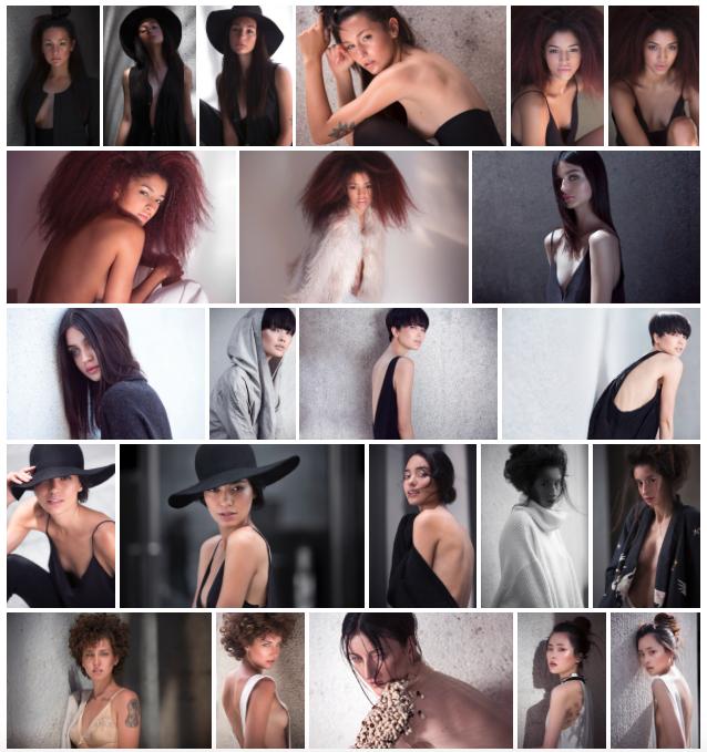 Book_Fotografico_Modella-Manuela_Masciadri