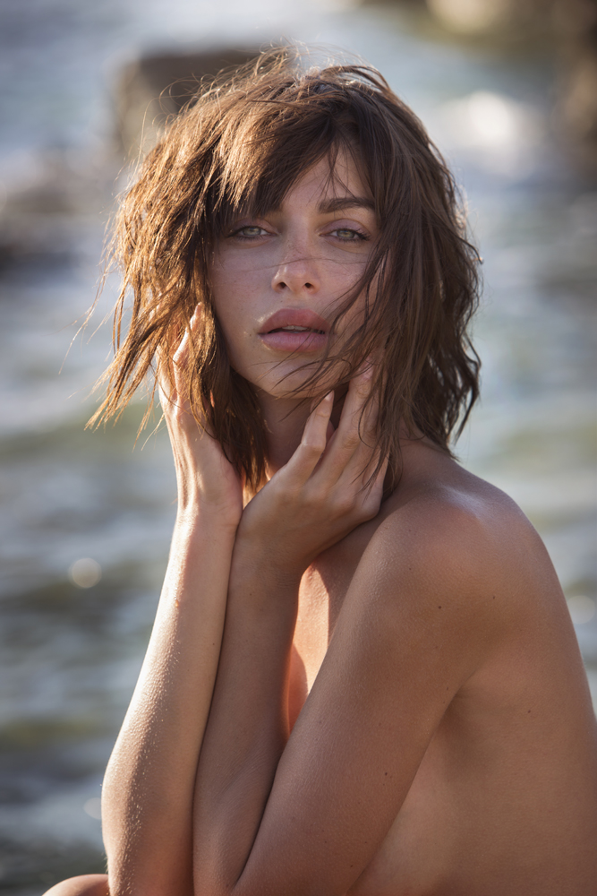 Hair_Campaign-Manuela_Masciadri