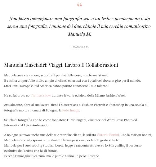 manuela_Masciadri