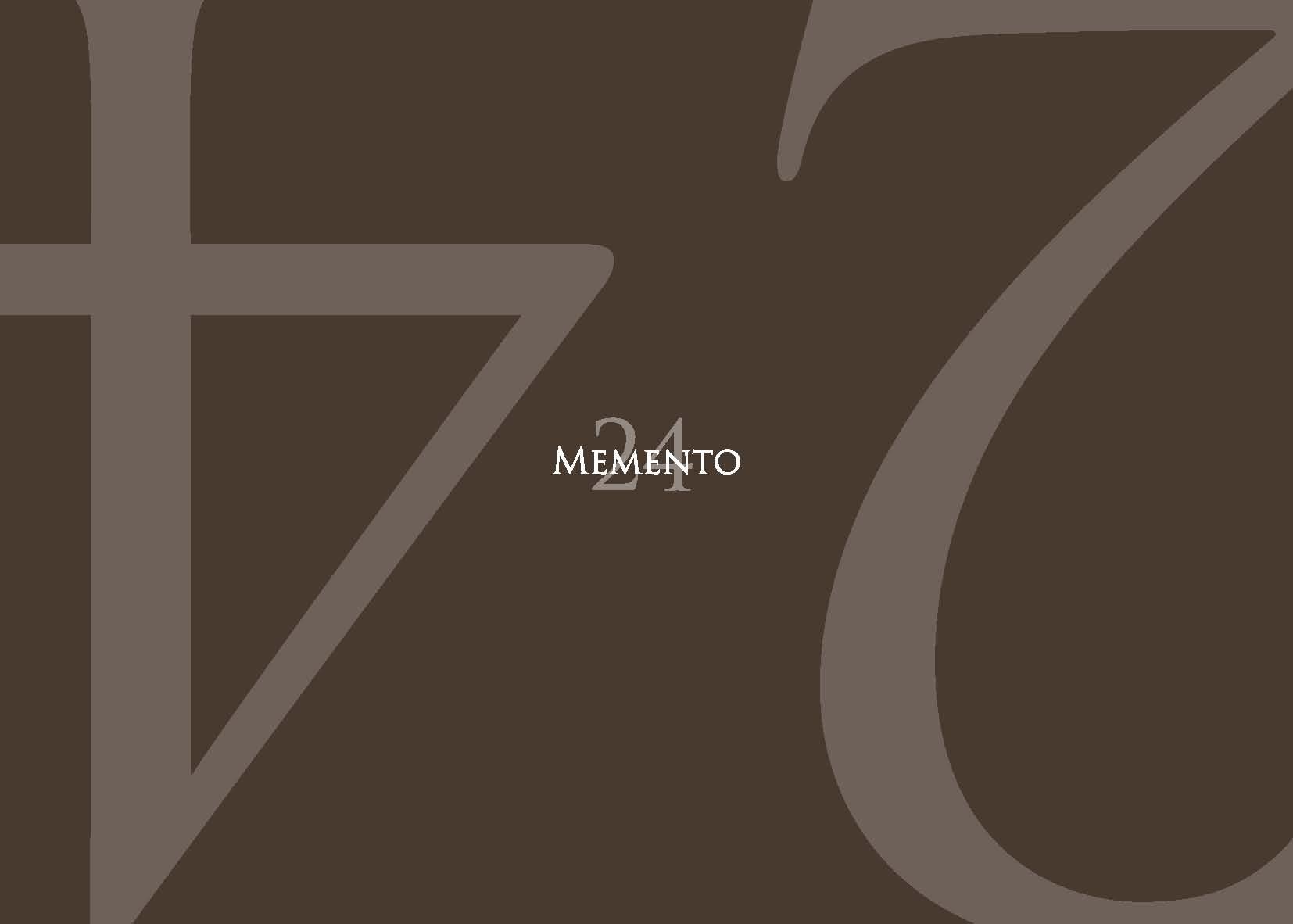 MEMENTO24 - Brochure WEB_Pagina_02