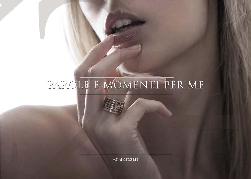 MEMENTO24 - Brochure WEB_Pagina_07