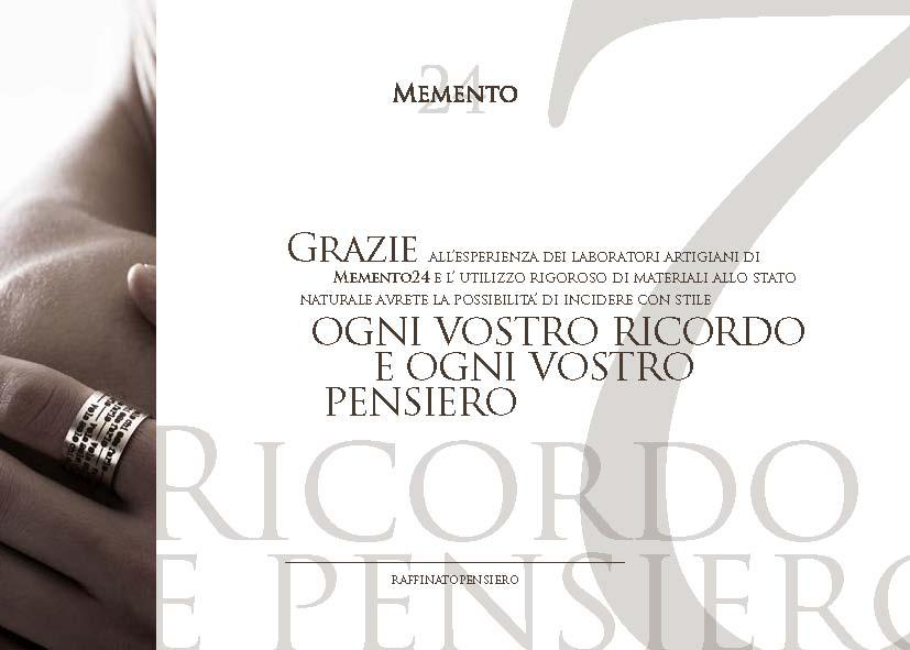 MEMENTO24 - Brochure WEB_Pagina_08
