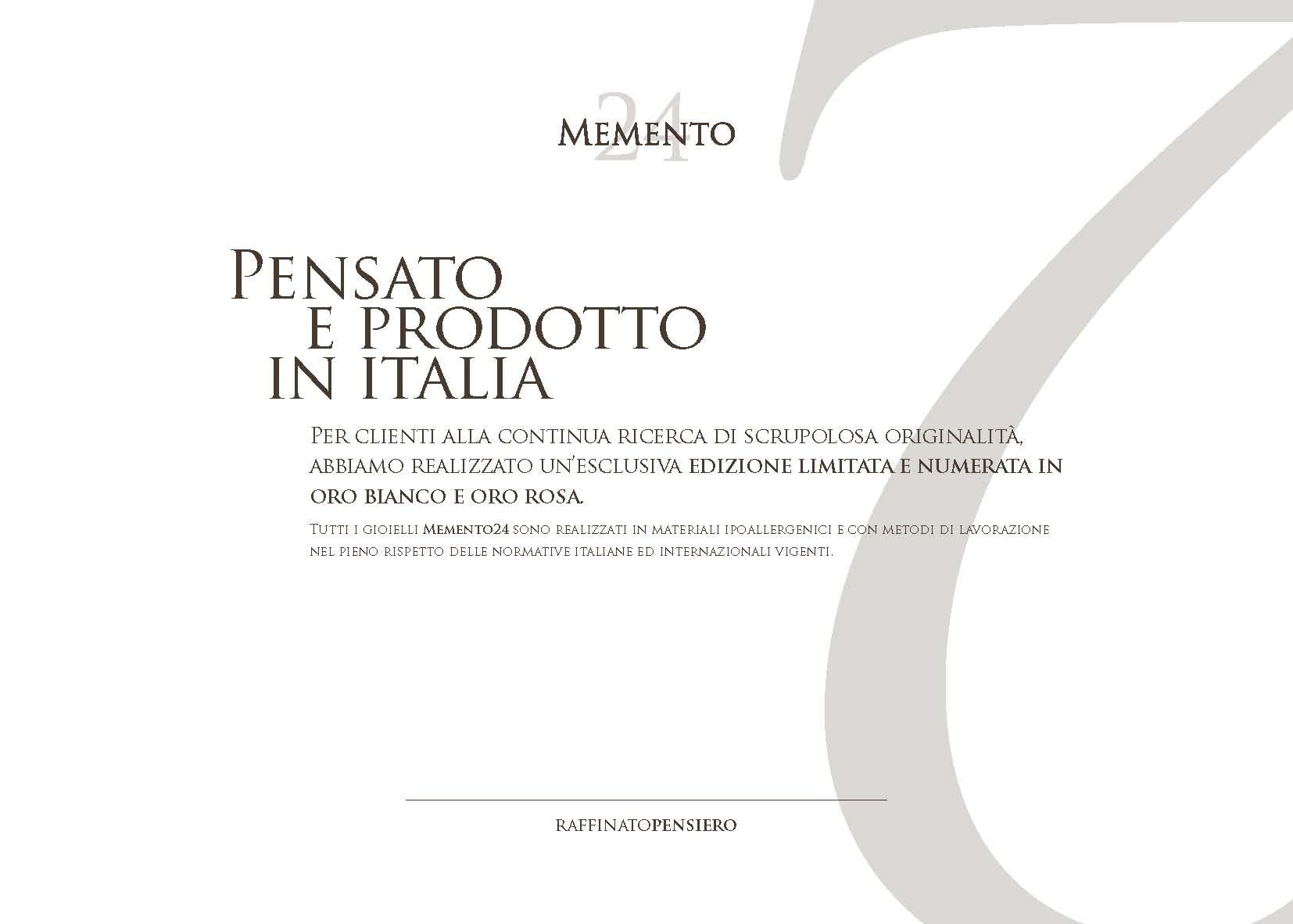 MEMENTO24 - Brochure WEB_Pagina_12