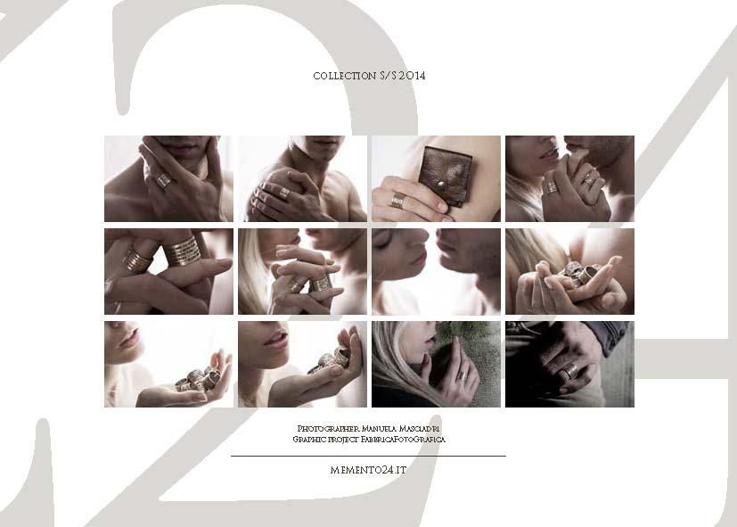 MEMENTO24 - Brochure WEB_Pagina_15