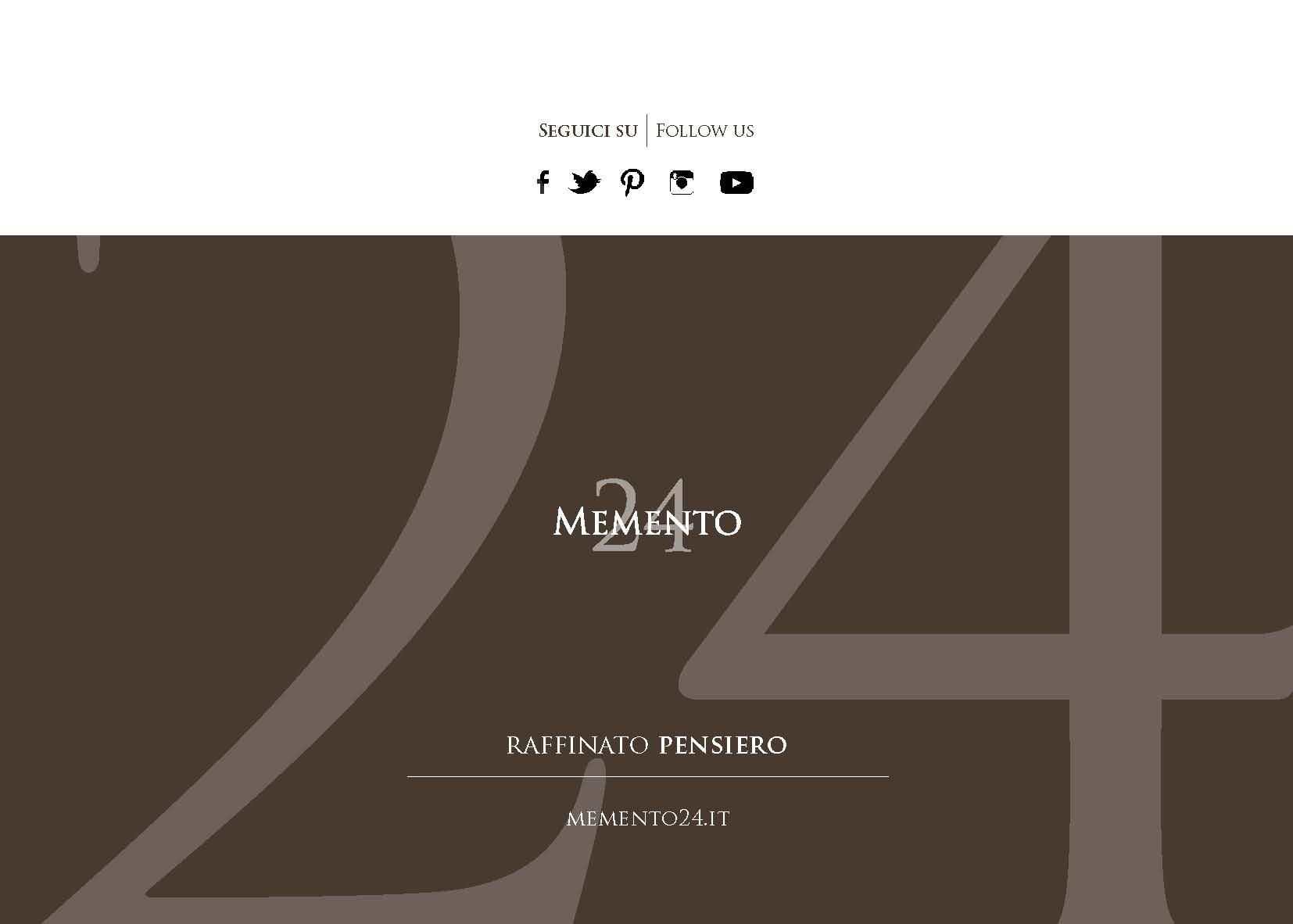 MEMENTO24 - Brochure WEB_Pagina_16