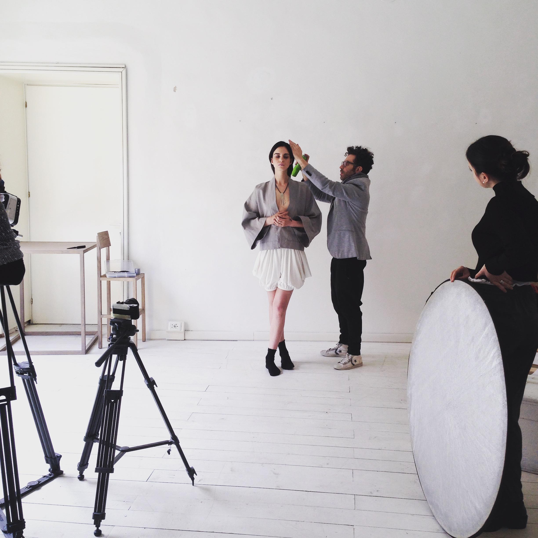 manuela masciadri photography