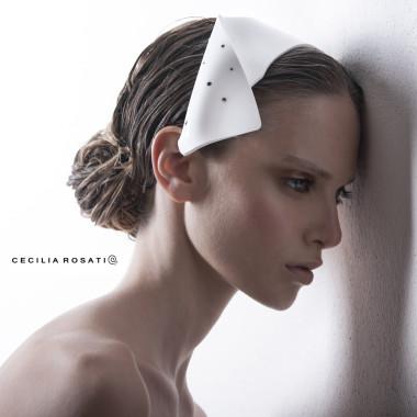 Cecilia Rosati Jewelry