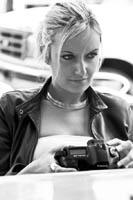 professione_fotografa_3