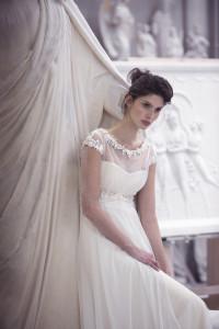 Manuela-Masciadri-Bridal-Wedding-Fashion