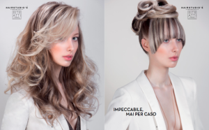 Manuela_Masciadri-Limoni_Profumerie