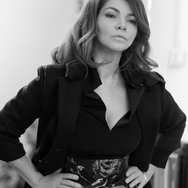 Cristina D'Avena, Sanremo
